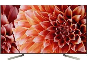 "Sony KD-55XF9005 LED-TV (55″, 4K/UHD, Smart-TV, Android TV) für 649€ / 65"" KD-65XF9005 für 899€ [MediaMarkt / Saturn]"
