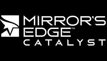 Mirror's Edge™ Catalyst (Origin/PC) für 4,99€/4,39€ mit Humble Choice