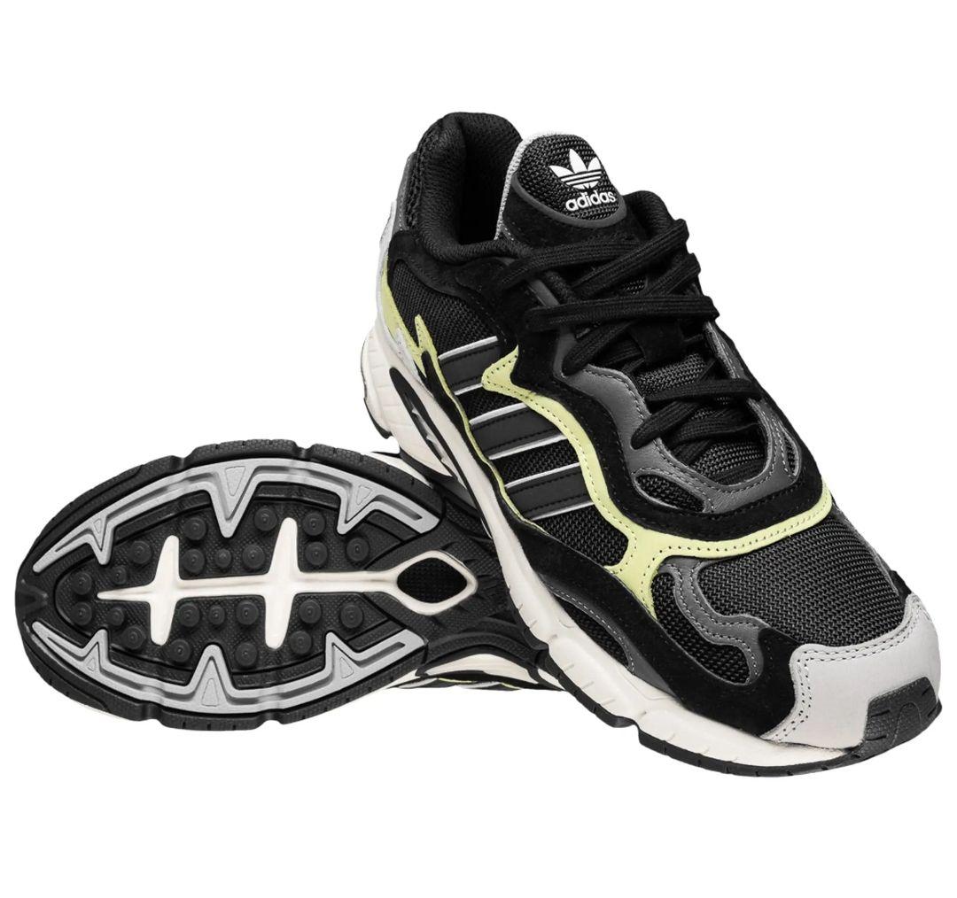 Adidas Temper Run Sneaker
