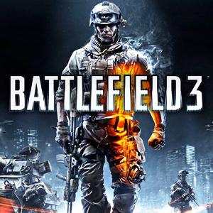 Battlefield 3, Just Dance 2018, WWE 2017 (Xbox 360) kostenlos über verschiedene Xbox Stores