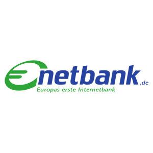 [Aklamio] 80 € Cashback für die Eröffnung des netbank Depots