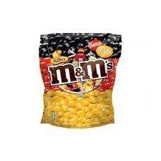 [Lokal St. Ingbert) m&m's Peanut 190g für 0,80 € (MHD 20.01.) @ Rewe