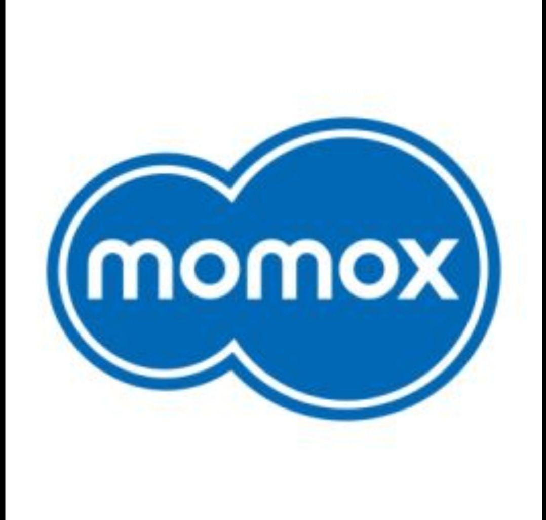 5€ geschenkt ab 25€ Ankaufswert (gratis Versand) [Momox]