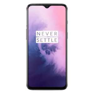 "OnePlus 7 128/6GB (Snapdragon 855, 6.41"" Amoled, NFC: Google Pay, UFS 3.0 Speicher, Android 11 Angekündigt)"