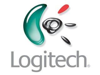 Logitech Schlussverkauf