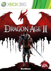 Dragon Age 2 (Xbox One/Xbox 360) für 4,99€ & Dragon Age: Origins für 5,99€ (Xbox Store)