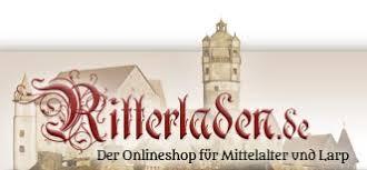 15 Euro Gutschein ab 100 Euro MBW bei Ritterladen.de