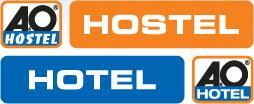 A&O-Prag: Doppelzimmer mit Frühstück für 11,- EUR pro Nacht/Pro Person im Februar