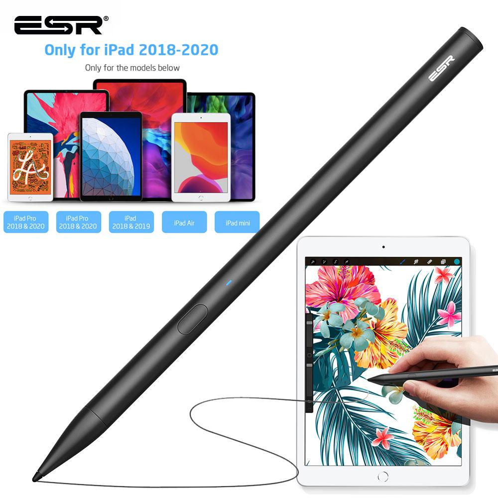 ESR Stylus Pen / Stift für iPad für 22,09 € statt 32,45€