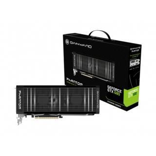 Mindstar: 2048MB Gainward GeForce GTX 680 Phantom Aktiv