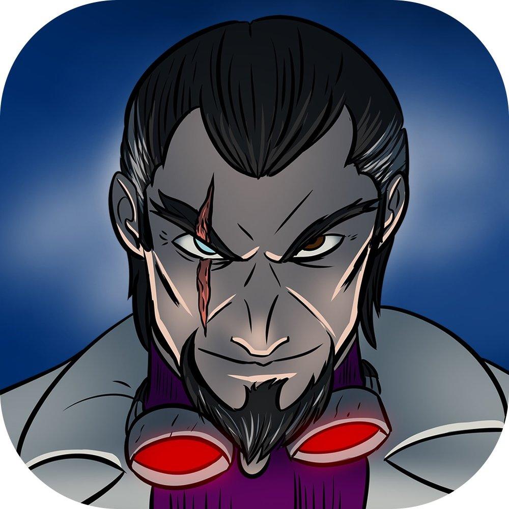 Sentinels of the Multiverse kostenlos statt 7,99€ bis 18.06. @ Google Play und iOS