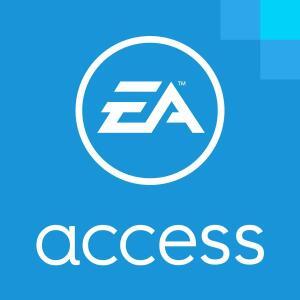 1 Monat EA Access (Xbox One & PS4) für je 0,99€ (Xbox Store & PSN Store)