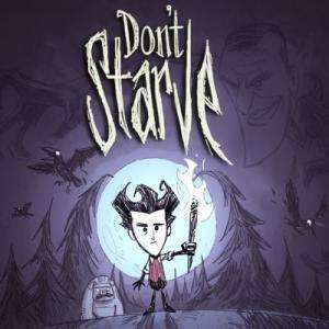 Don't Starve (Steam) für 2,04€ (Steam Shop)