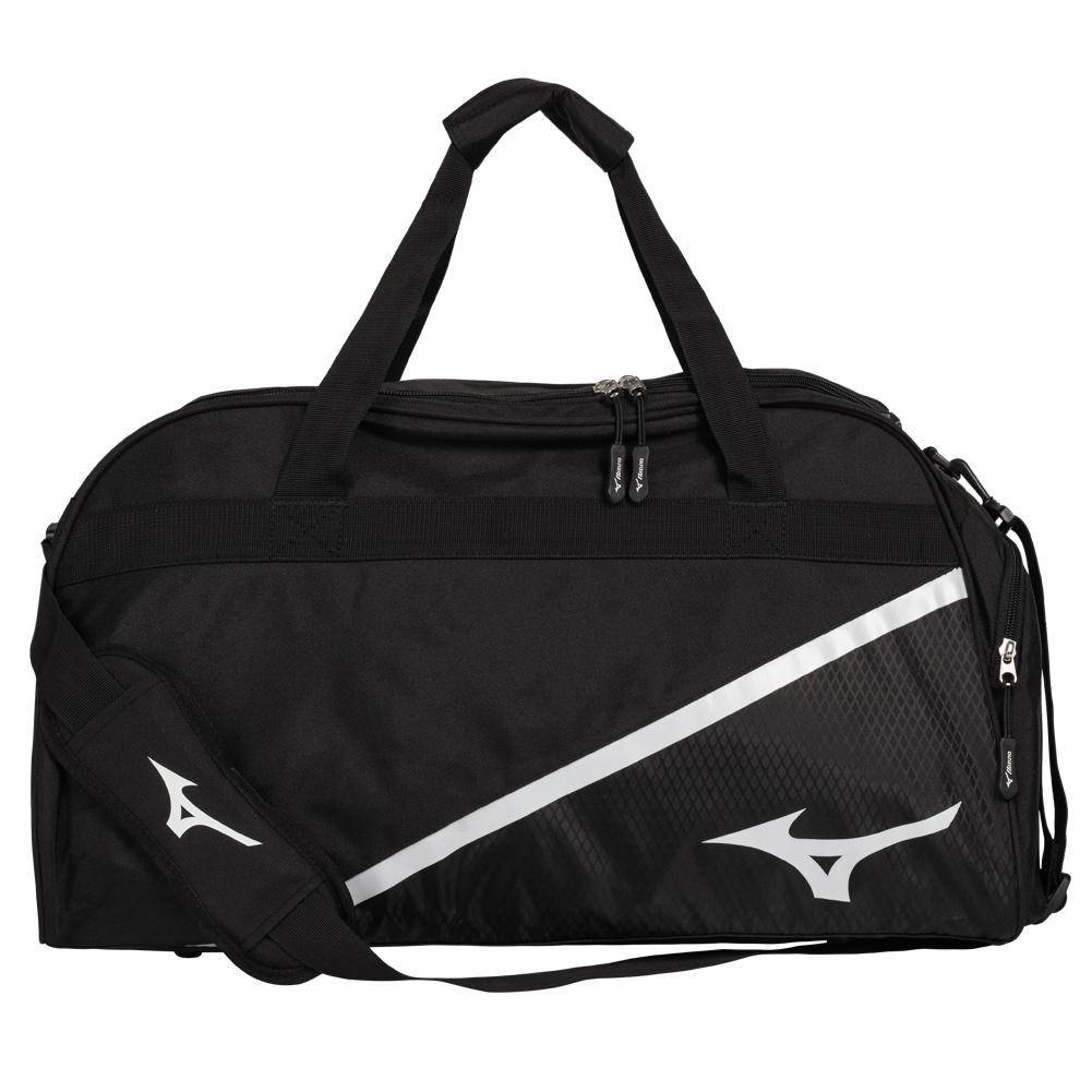 Mizuno Holdall Medium Sporttasche 48 L