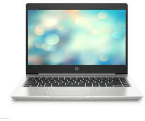 HP ProBook 440 G7 Notebook (35,6 cm/14 Zoll, UHD Graphics 620, 256 GB SSD, Intel Core i5 10210U, 256 GB, 8 GB, 1,6kg