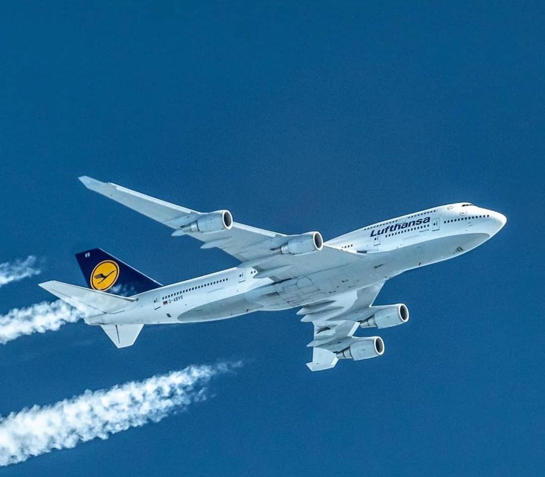 Flüge: Almaty / Kasachstan (Okt-März) Lufthansa Business Class von Amsterdam ab 750€