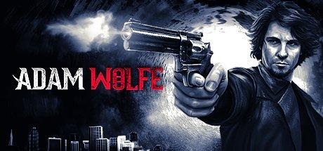 Adam Wolfe (Complete Edition) (PC) kostenlos (IndieGala)