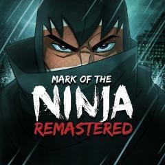 Mark of the Ninja: Remastered (Steam) für 7,55€ & Remastered Upgrade für 0,99€ (Steam Shop)