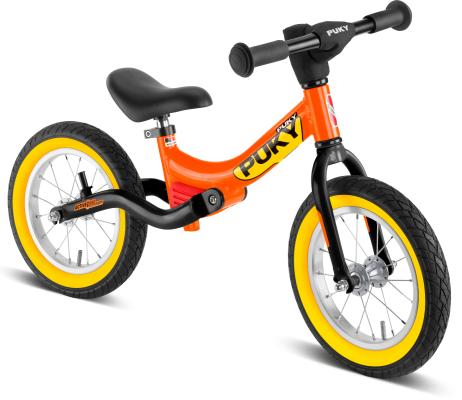Veepee: Puky LR Ride Splash Laufrad für 91,49€ inkl. Versand - Bestpreis!