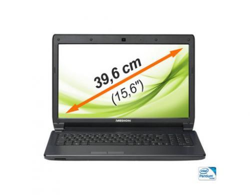 MEDION® AKOYA® E6227 (MD 98224) 350,95€ versandkostenfrei bei MeinPaket.de. USB 3.0, Win8,....