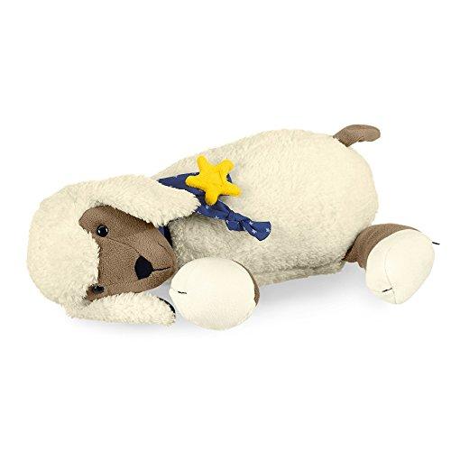 [Amazon] Sterntaler Schaf Stanley mit Herztonmodul für 12,94 oder mit Prime für 9,95€