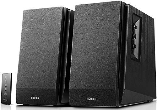 Edifier R1700BT in schwarz kostenloser Versand mit Prime