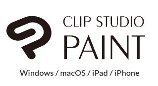 Clip Studio Paint Pro/Ex 50% reduziert