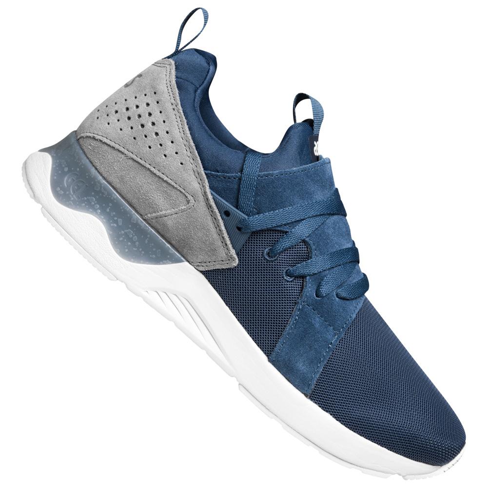 ASICS GEL-Lyte V Sanze Unisex Sneaker Größen 37 bis 46
