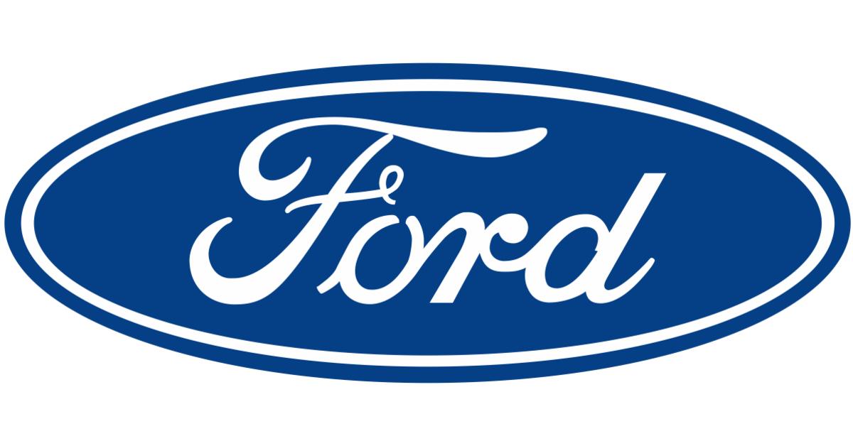 Ford Original Zubehör mit bis zu 25% Rabatt