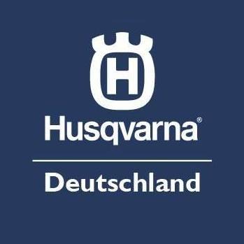 10 €uronen Rabatt im Husqvarna Webshop (MBW: 50,-)