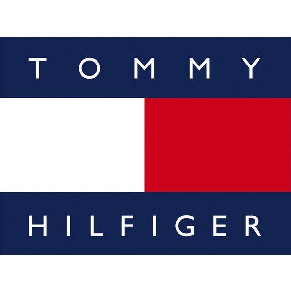 Tommy Hilfiger 30 - 50% Rabatt