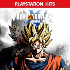 Dragon Ball: Xenoverse 2 (PS4) für 9,99€ (PSN Store)