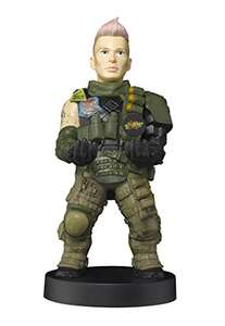 [Amazon Prime] Cable Guy - Call of Duty Specialist