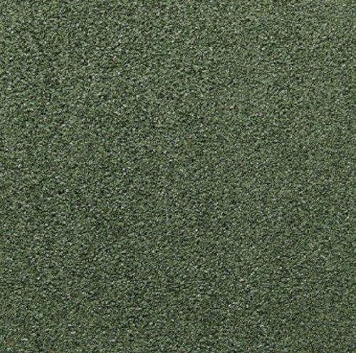 Fallschutzmatten Grün 40x40x2,5cm