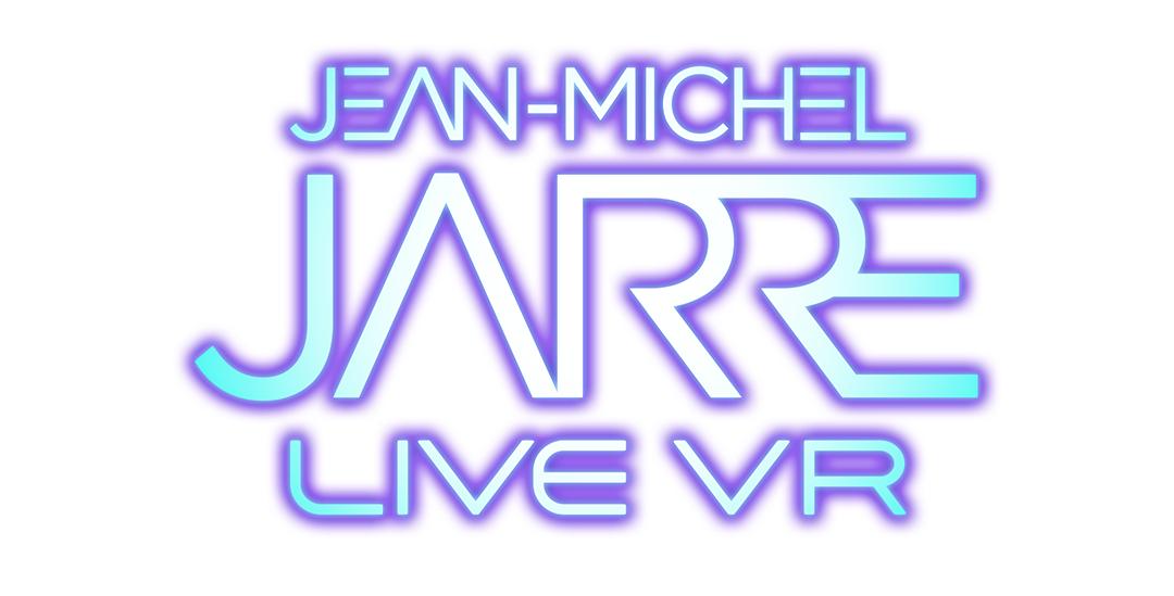 Jean-Michael Jarre Live VR Konzert am 21. Juni um 21.15