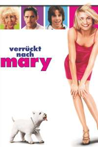 [Servus TV Mediathek + Youtube-DL] Verrückt nach Mary | 1998 | IMDb: 7,1
