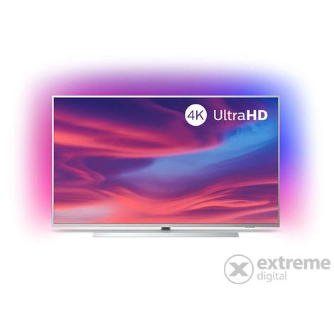 Philips 55PUS7304/12 UHD Ambilight Android SMART LED Fernseher 518,31 incl. Versand aus Ungarn (7 Werktage)