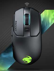Roccat Kain 200 Aimo Gaming Maus