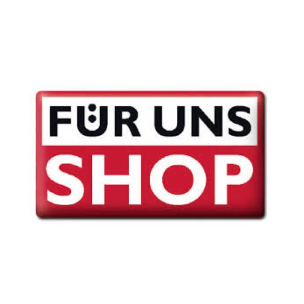 [Für Uns Shop] Jubiläumsrabatt bis 49,45% vom 26.06.-29.06. Bosch Siemens Neff