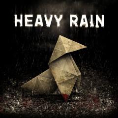 Heavy Rain (PC) für 6,75€ (CDkeys)