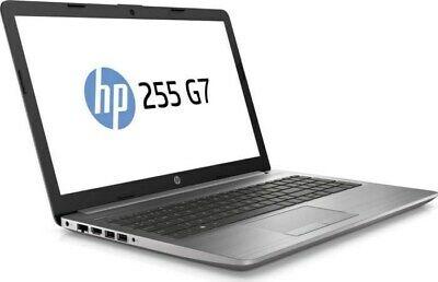[Ebay] HP 255 G7 3C072ES 15,6 Zoll Ryzen™ 3 3250U 8 GB RAM AMD Radeon™ R4, 256 GB SSD