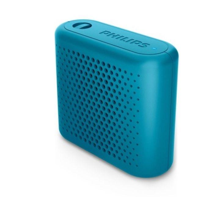 Philips   BT-Lautsprecher BT55   Sound2Go   versch. Farben   [Expert]