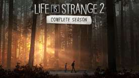 Life is Strange 2 Complete Edition PC