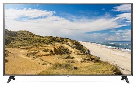 LG 75UM7110 UHD 4K TV 75 Zoll [Expert] 798€ + 34,90€ Versand