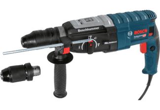 Bosch Bohrhammer GBH 2-28 F mit SDS-plus im Handwerkerkoffer für 167,22€ [Saturn]