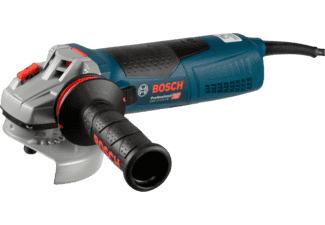 BOSCH GWS 17-125 CIE Professional Winkelschleifer für 116,80€ [Saturn]