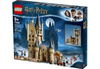 LEGO Harry Potter Astronomieturm 75969