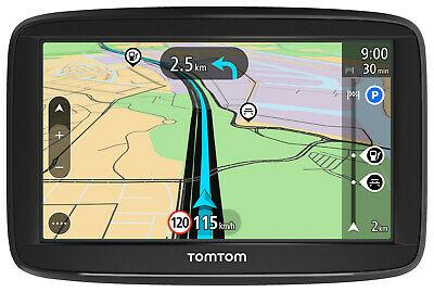 TOMTOM START 52 Navigationsgerät Europa 48 Länder für 68,06€ [ebay mit Visa]