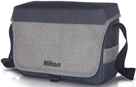 NIKON CF-EU11 Kameratasche bei Expert Online für 13,99 Euro inkl. Versand