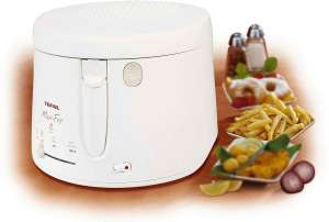 Tefal Fritteuse Maxifry FF1000, 1900 W, Globus Supermarkt